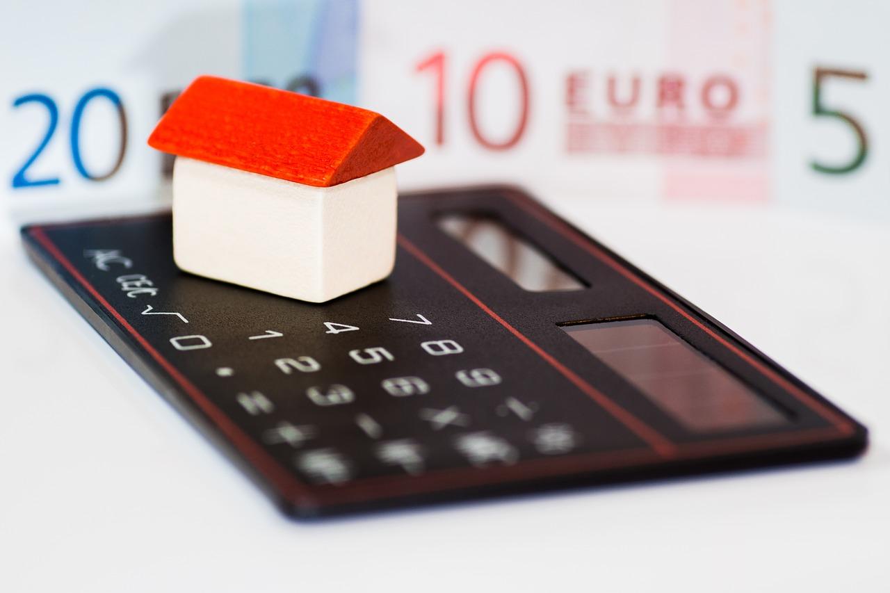 es un buen momento para sacar la hipoteca