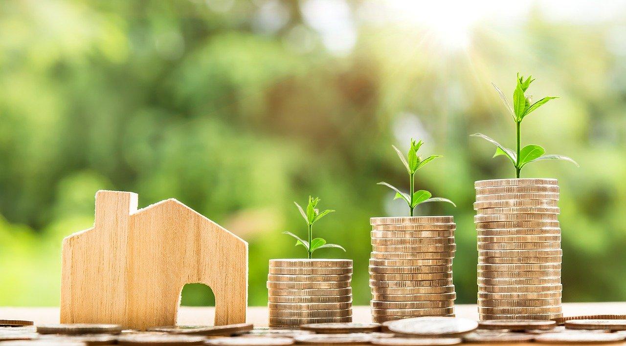 Por que invertir en vivienda si eres un pequeño ahorrador