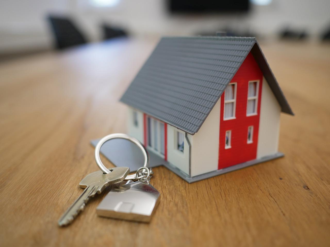 Gestión integral del alquiler alquila tu piso sin preocupaciones